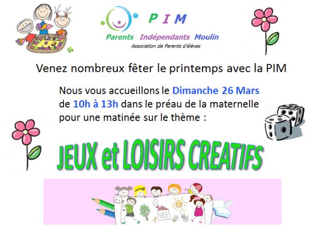 20170326_fete jeux pim